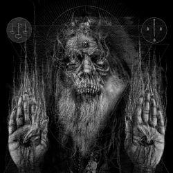 Review for Ouroboros Solemn - Heterodox