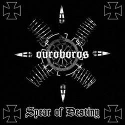 Reviews for Ouroboros - Spear of Destiny