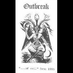 Outbreak - ...of Evil