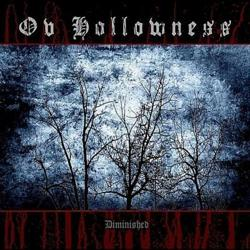 Reviews for Ov Hollowness - Diminished