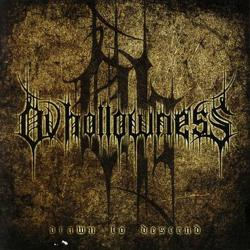 Reviews for Ov Hollowness - Drawn to Descend