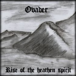 Review for Ovader - Rise of the Heathen Spirit