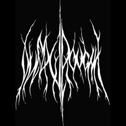 Reviews for Overwrought (USA) - Demo 2018