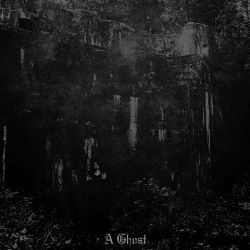 Reviews for Pa Vesh En - A Ghost