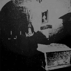 Reviews for Pa Vesh En - Church of Bones