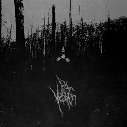 Reviews for Pa Vesh En - Cryptic Rites of Necromancy