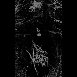 Review for Pa Vesh En - Dead Womb