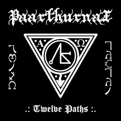 Reviews for Paarthurnax - Twelve Paths