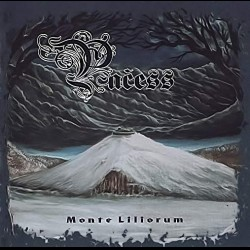 Reviews for Pačess - Monte Liliorum