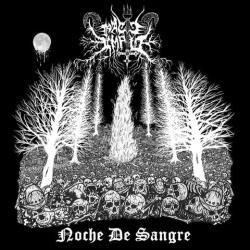 Reviews for Pacto Impío - Noche de Sangre