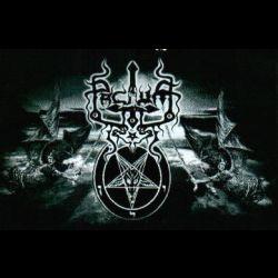 Reviews for Pactum (BRA) - Ad Majorem Luciferi Glorium