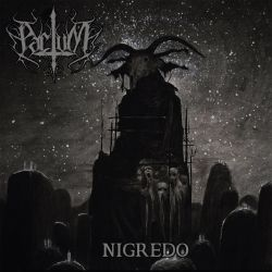 Reviews for Pactum (BRA) - Nigredo