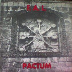 Review for Pactum (MEX) - F.A.L.