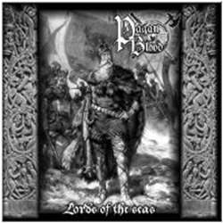 Reviews for Pagan Blood - Lords of the Seas