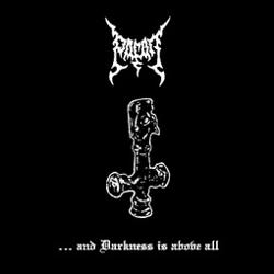 Review for Pagan (BLR) - ...and Darkness Is Above All