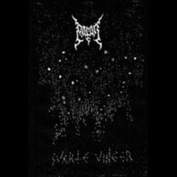 Review for Pagan (BLR) - Svarte Vinger