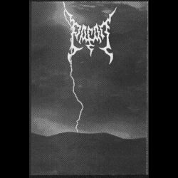 Review for Pagan (BLR) - The Pagan Past