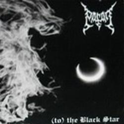 Review for Pagan (BLR) - To the Black Star