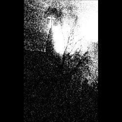 Pagan Frozen Death - Old Evil