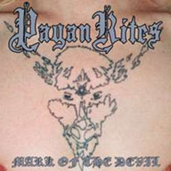 Reviews for Pagan Rites - Mark of the Devil