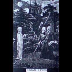 Reviews for Pagan Rites - Pagan Rites