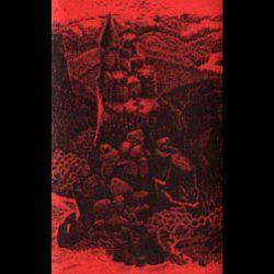 Reviews for Pagan Rites - Promo 93