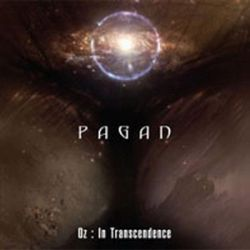 Review for Pagan (TUR) - Oz : In Transcendence