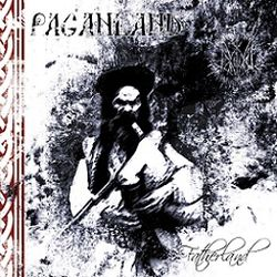 Reviews for Paganland - Fatherland