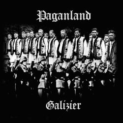 Reviews for Paganland - Galizier