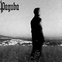 Review for Paguba - I (The Occurance)