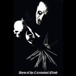 Reviews for Paimon - Abyss of the Ceremonial Blood