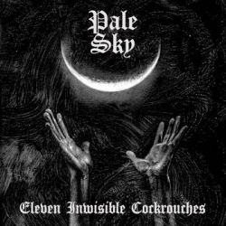Reviews for Pale Sky - Eleven Invisible Cockrouches