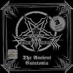 Review for Pandemonium - The Ancient Catatonia