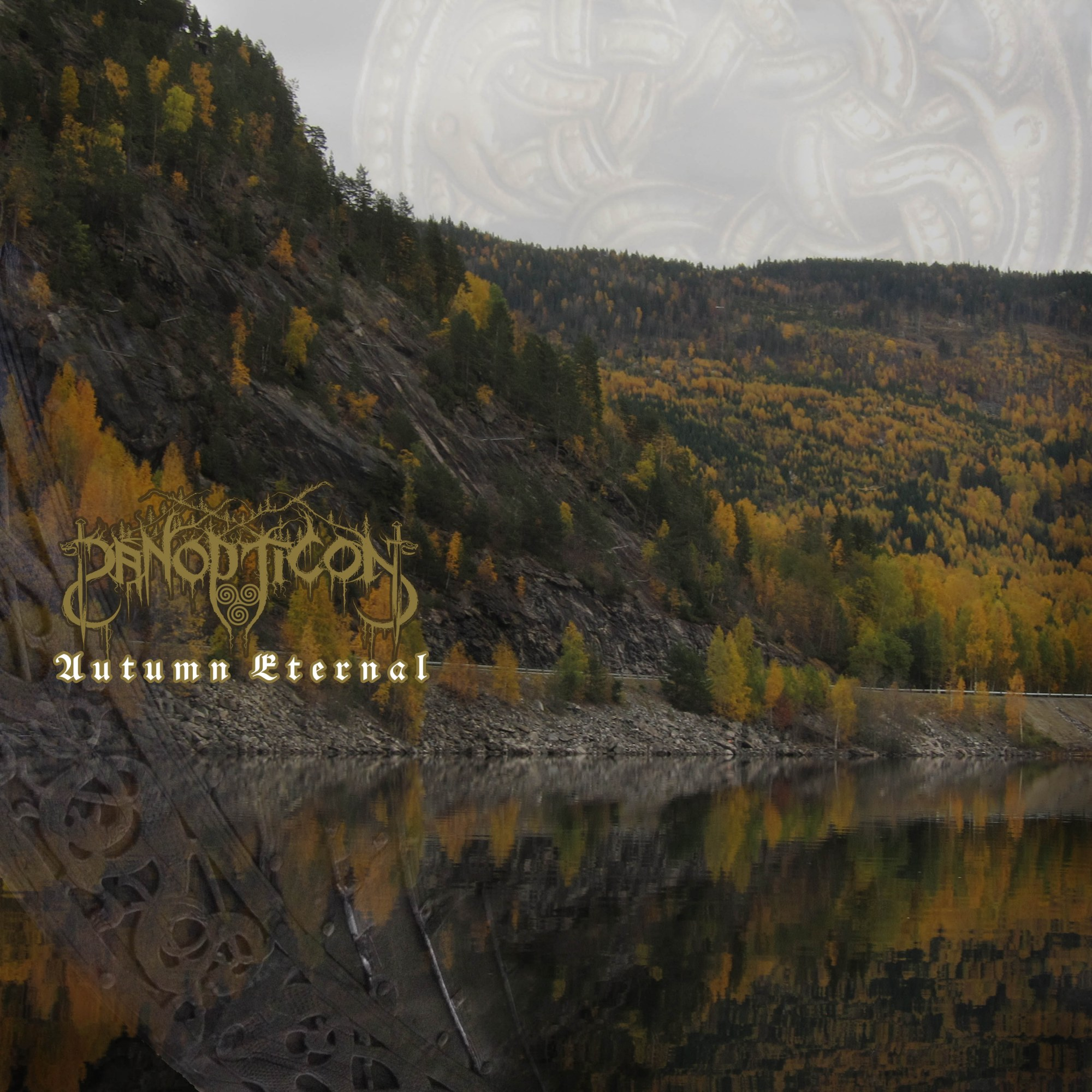 Review for Panopticon - Autumn Eternal