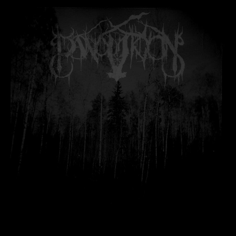 Review for Panopticon - Panopticon
