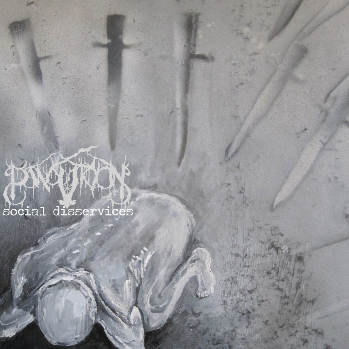Review for Panopticon - Social Disservices