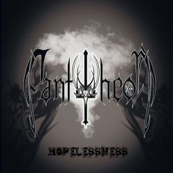 Reviews for Pantheon (ISR-PSE) - Hopelessness