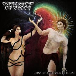 Reviews for Pantheon of Blood - Consociatio Solis Et Lunae