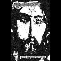 Reviews for Pantokrator 333 - Kaos Sacrum Maximus