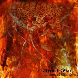 Review for Panuway - Eternal War... Storms of Wrath