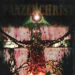 Panzerchrist - Six Seconds Kill