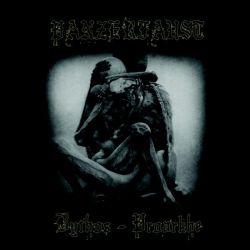 Reviews for Panzerfaust (CAN) - Bythos - Proarkhe
