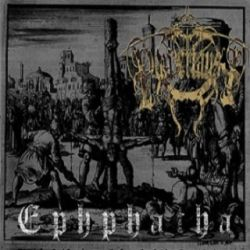 Reviews for Panzerfaust (CAN) - Ephphatha
