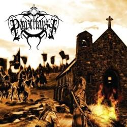Reviews for Panzerfaust (CAN) - The Dark Age of Militant Paganism