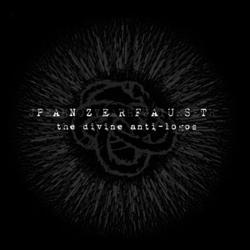 Reviews for Panzerfaust (CAN) - The Divine Anti-logos