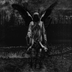 Reviews for Panzerfaust (CAN) - The Suns of Perdition - Chapter I: War, Horrid War
