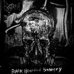 Review for Panzram - Black Hearted Battery