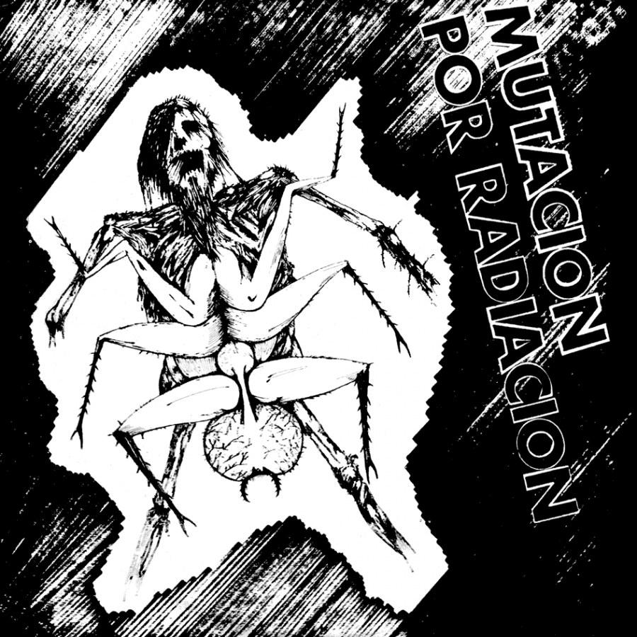 Review for Parabellum (COL) - Mutación por Radiación