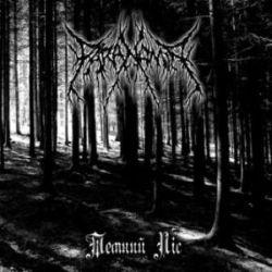 Reviews for Paranomia - Темний ліс