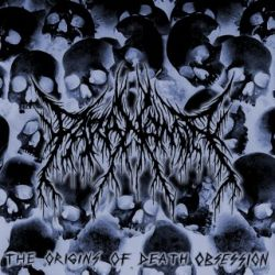Reviews for Paranomia - The Origins of Death Obsession